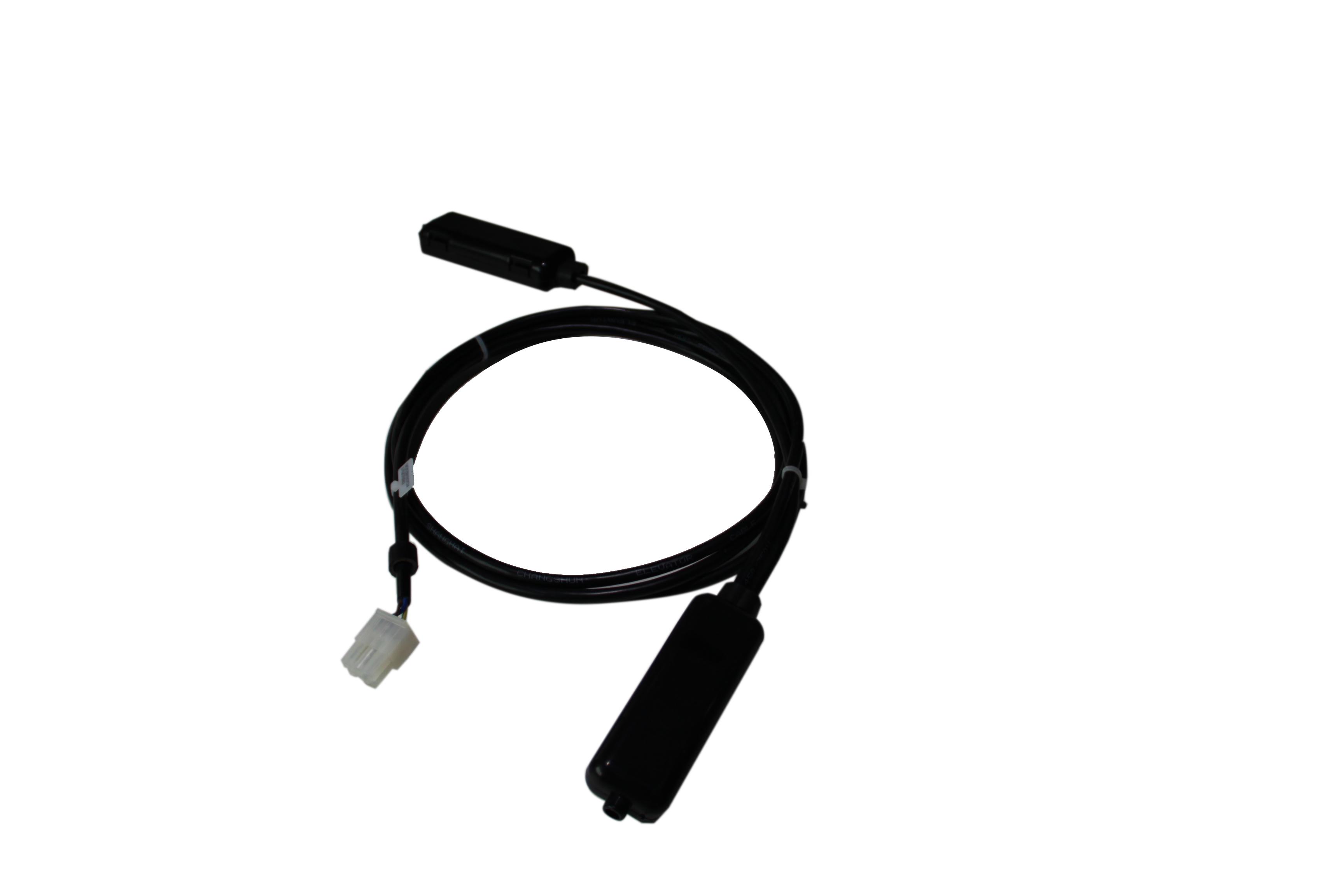 井道电缆1